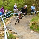 Photo of Simon EVAMY at Hamsterley