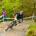 Photo of Alex DORN at Hamsterley