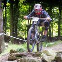 Photo of Mike HODGKINS at UK Bike Park