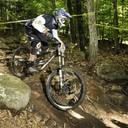 Photo of Jake ANDERSON (30+) at Attitash, NH