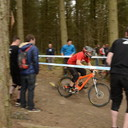 Photo of Jamie CARTER at Greno Woods