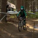 Photo of Melody DARK at Greno Woods