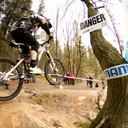 Photo of Michael BRENNAN at Greno Woods