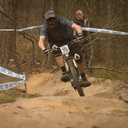 Photo of Scott TURTLE at Greno Woods