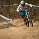 Photo of Matt LETCH at Greno Woods