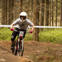 Photo of Oliver COOPER at Greno Woods