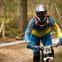 Photo of Cheri MILLS at Greno Woods