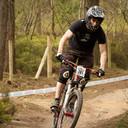 Photo of Sam ATKINSON (1) at Greno Woods