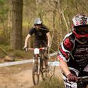 Photo of Irvin CREIGHTON at Greno Woods