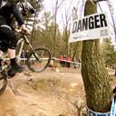 Photo of James HURST at Greno Woods
