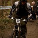 Photo of Christof RASCHBAUER at Greno Woods