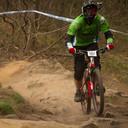 Photo of Ricardo SA at Greno Woods