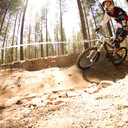 Photo of Michael HILL at Greno Woods