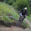 Photo of Simon STUTTARD at Llangollen