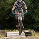 Photo of Matthew ROBERTS (scot) at Fort William