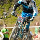 Photo of Daniel JONES (jun) at Aberystwyth