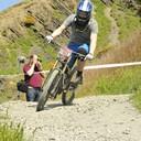 Photo of Dan BOWEN at Aberystwyth