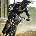 Photo of Adam HURST at Rhyd y Felin