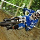Photo of Douglas CHALMERS at Forest of Dean