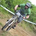 Photo of Tom MUMBY at Bringewood