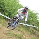 Photo of an untagged rider at Bringewood