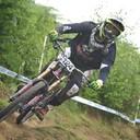 Photo of Simon STUTTARD at Bringewood