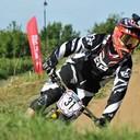 Photo of Ash BROWN (1) at Leamington Spa