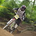 Photo of Rob GIBB at Hopton