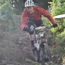 Photo of Andrew ROBINSON (1) at Eastridge