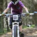 Photo of Jake MONK at Greno Woods