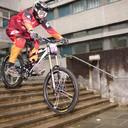 Photo of Jordan GILBERT at Plymouth Uni