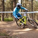 Photo of Duncan PHILPOTT at Greno Woods