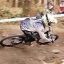 Photo of Kade EDWARDS at Greno Woods