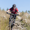 Photo of Phil HARKER at Gisburn Forest