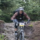 Photo of Tom COLMAN at Gisburn Forest