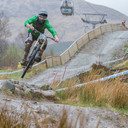 Photo of Gavin O'CONNELL at Fort William