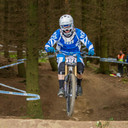 Photo of Douglas CHALMERS at Bringewood