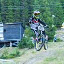 Photo of Matthew BEER at Hafjell Bike Park