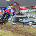 Photo of an untagged rider at Hafjell Bike Park