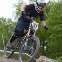 Photo of Phil FOTOPOULOS at Mountain Creek, NJ