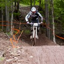 Photo of Lane BOERTMANN at Plattekill, NY