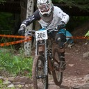 Photo of Michael RENDER at Windham
