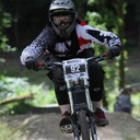 Photo of Lauren JENKINS at Forest of Dean