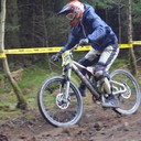Photo of Danny LEIGH at Rhyd y Felin