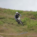 Photo of Chris CALLAND-SCOBLE at Ramsgill