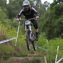 Photo of James HURST at Llangollen