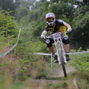 Photo of Craig HUGHES at Llangollen