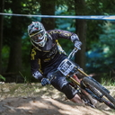 Photo of James WINDLEY at Forest of Dean