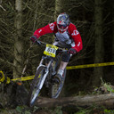 Photo of Dave WILLS at Hopton