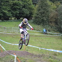 Photo of Tim WOOD at Eastridge